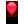 :balloon: