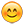 :happyface: