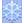 :snow: