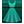 :dress: