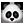 :panda: