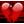:brokenheart: