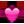 :wizzheart: