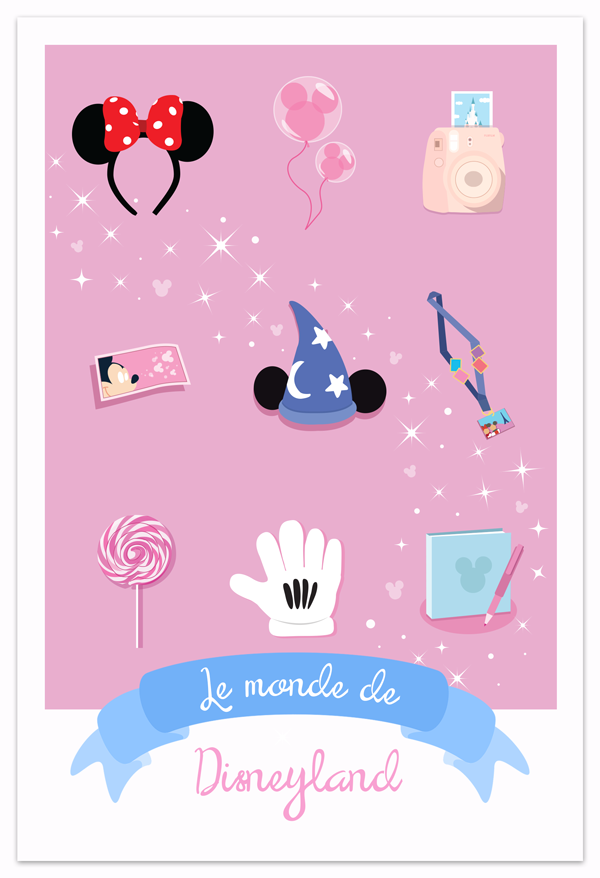le-monde-de-disneyland-disney-crecre-illustration-indispensable