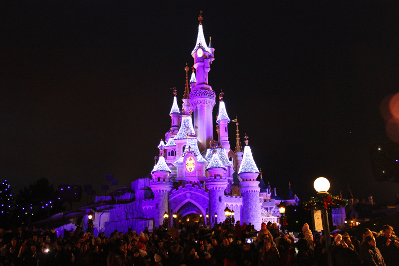 disneyland-crecre-disney-paris-aticle4