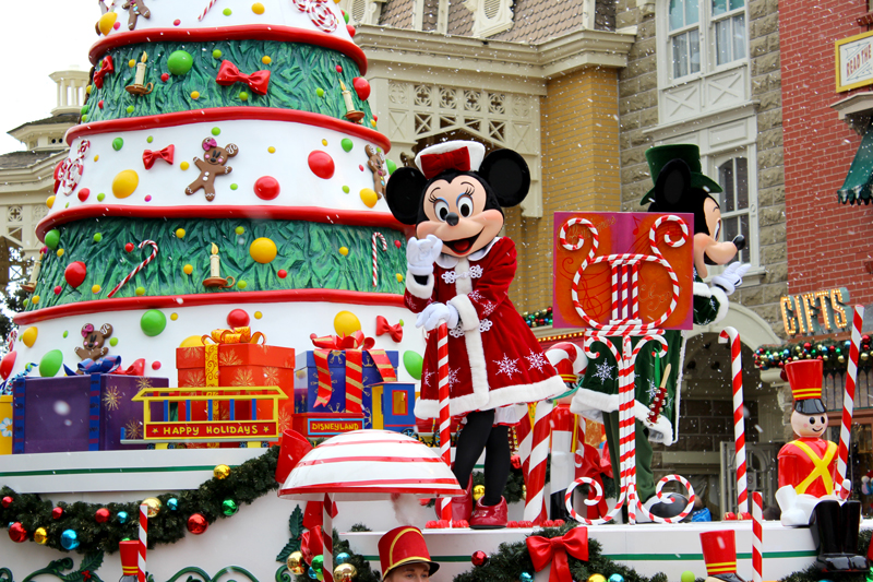 disneyland-crecre-disney-paris-aticle7