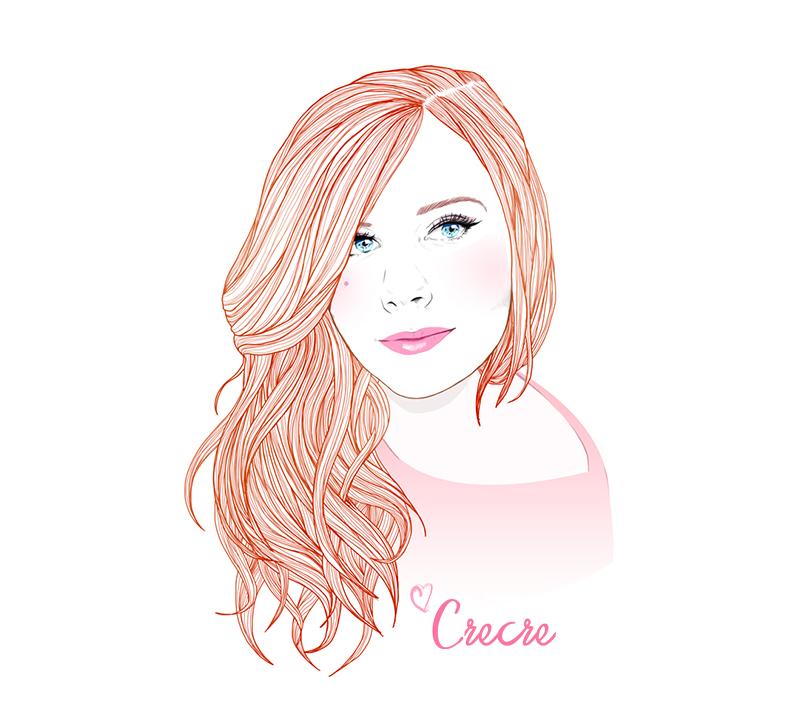 illustration-pauline-blog-banniere-rose-strange-red-haired2