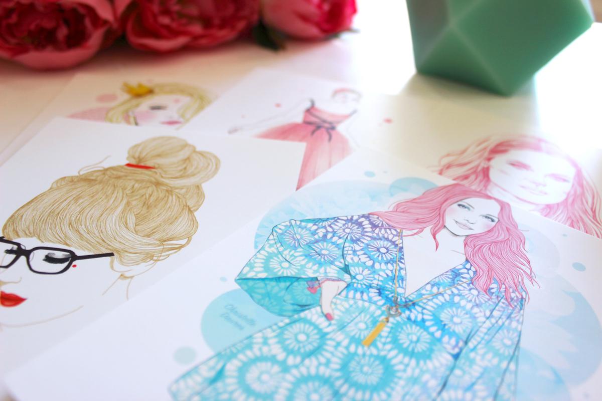 image-blog-boutique-shop-illustrations-belle-fille-acheter-2