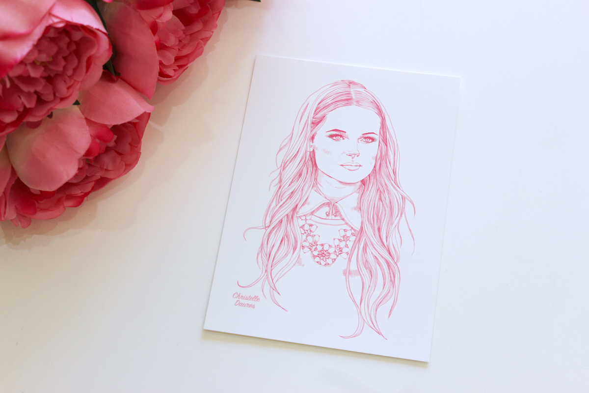 image-blog-boutique-shop-illustrations-belle-fille-acheter-4