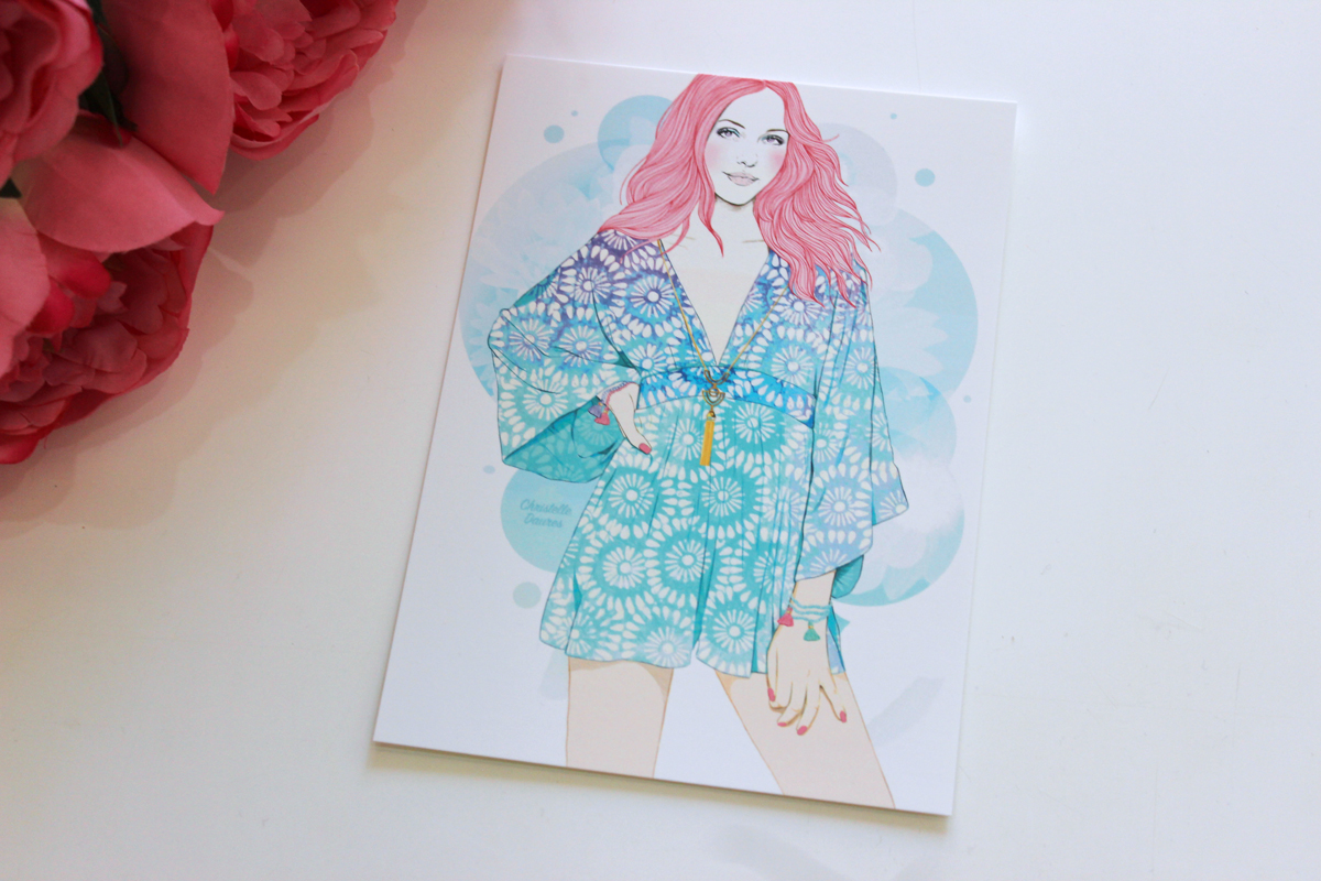 image-blog-boutique-shop-illustrations-belle-fille-acheter-5