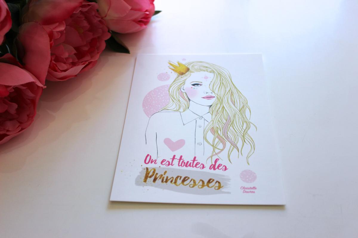 image-blog-boutique-shop-illustrations-belle-fille-acheter-6