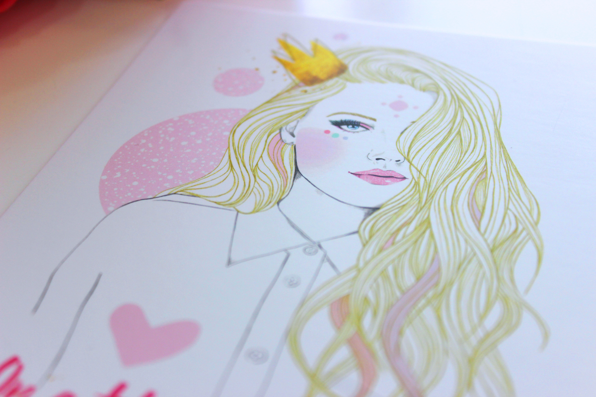 image-blog-boutique-shop-illustrations-belle-fille-acheter-6b