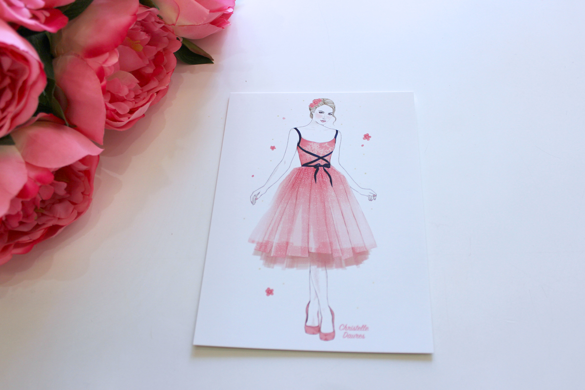 image-blog-boutique-shop-illustrations-belle-fille-acheter-7