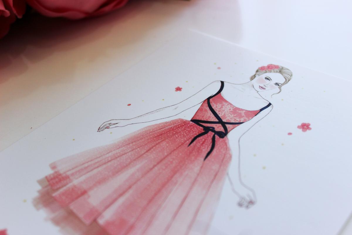 image-blog-boutique-shop-illustrations-belle-fille-acheter-7b
