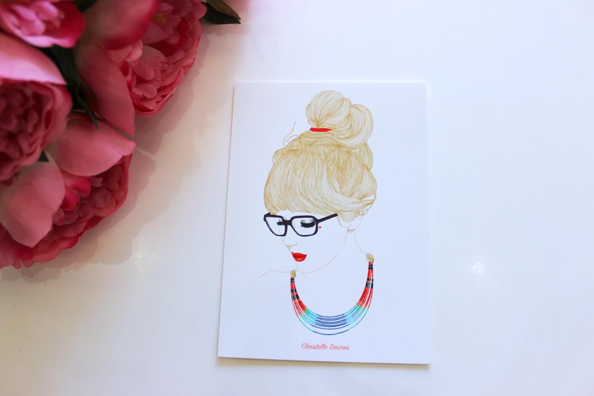 image-blog-boutique-shop-illustrations-belle-fille-acheter-8