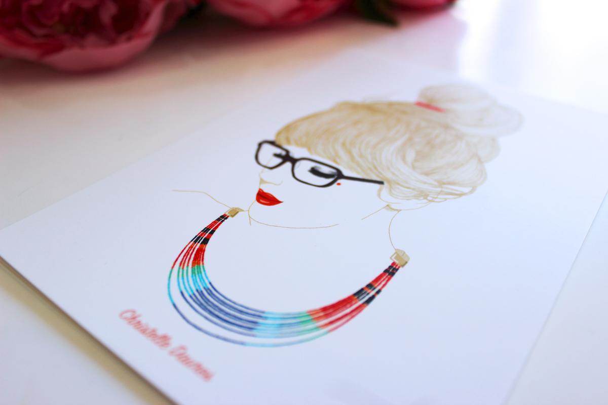 image-blog-boutique-shop-illustrations-belle-fille-acheter-8b
