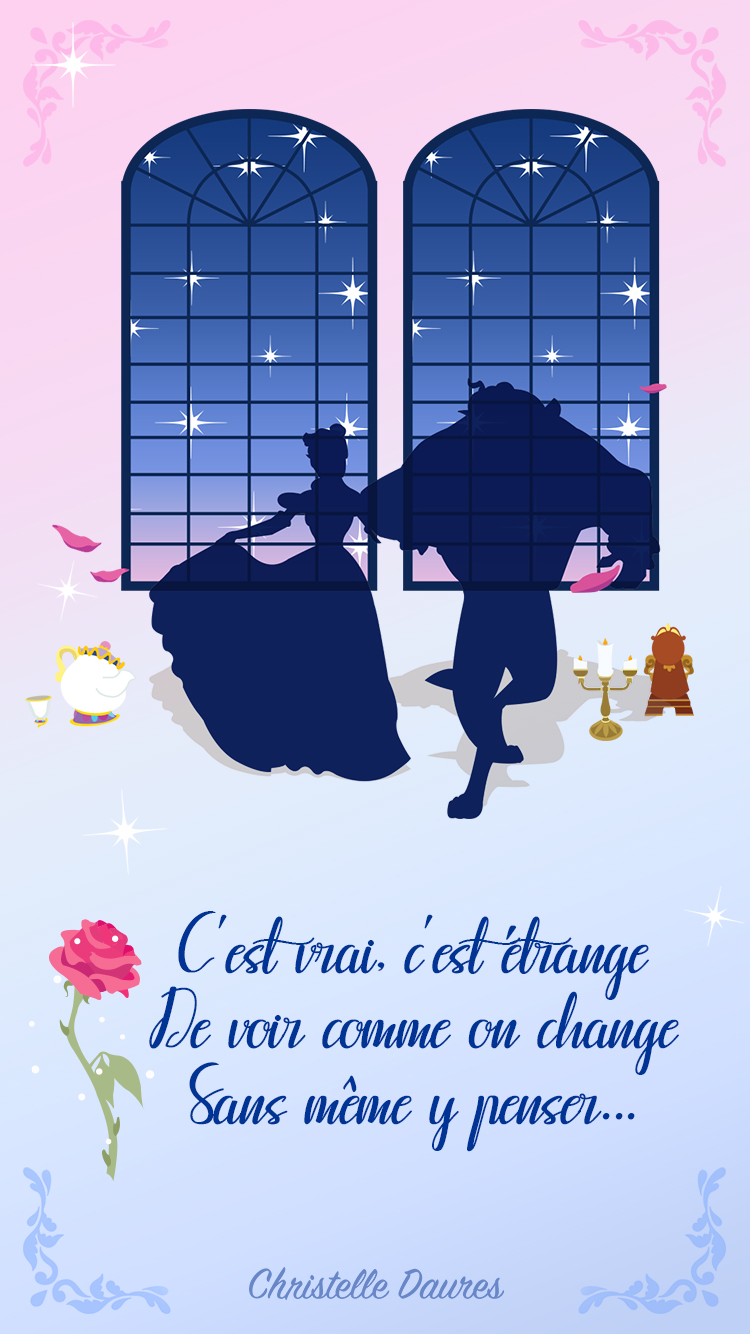iphone6-la-belle-et-la-bete-the-beauty-and-the-beast-disney-3
