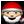 :christmas: