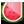 :watermelon: