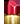 :lipstick:
