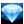 :diamond:
