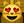 :lovecat: